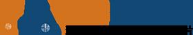 螺旋输送机,螺旋输送机厂家,螺旋叶片,螺旋叶片厂家-镇江迈凯动力传动机械有限公司-网站首页
